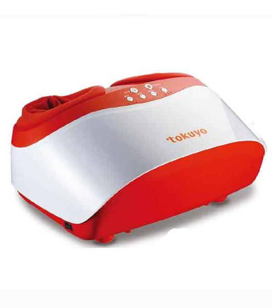 督洋3D触感足部按摩器 TF-603