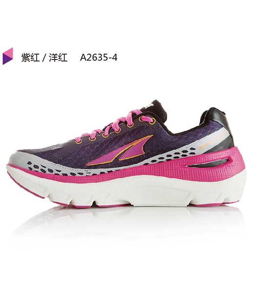 ALTRA女鞋公路跑鞋A2635-1