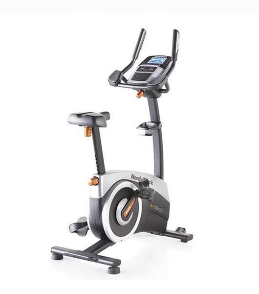 爱康正品健身车78915