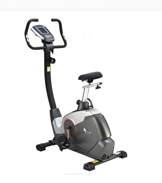 奥力龙家用健身车AL626B