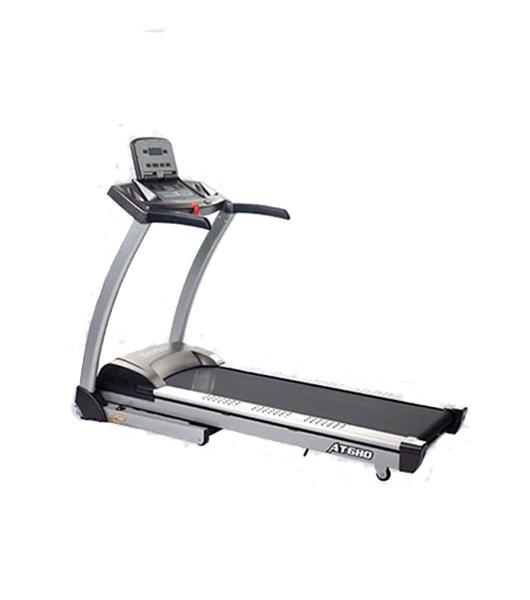 英派斯家用跑步机AT680