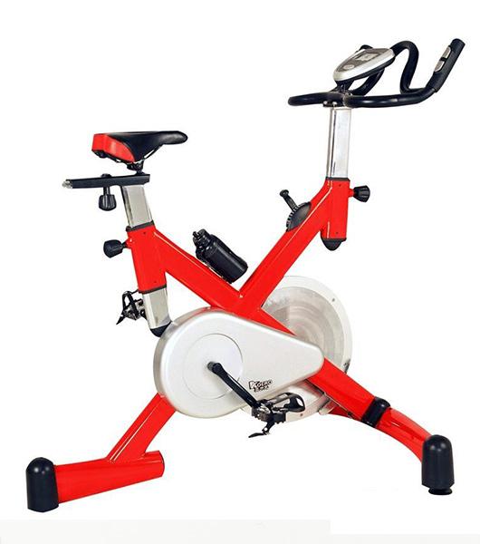 奥力龙商用健身车AL902M