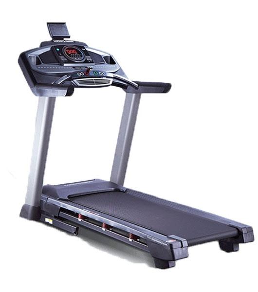 爱康99816高端家用跑步机