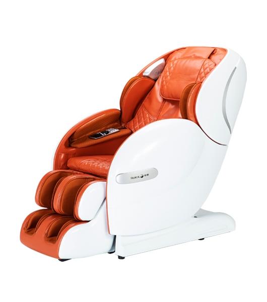 荣康3D秘密城堡全身太空舱按摩椅RK-1902S
