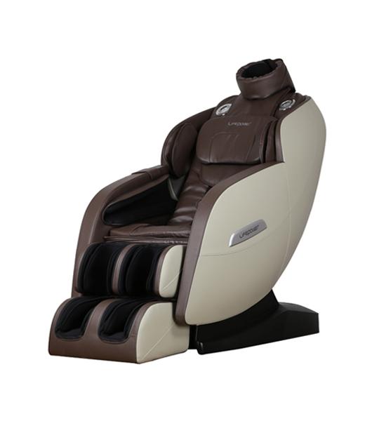 生命动力LP-5000s 零空间豪华家用按摩椅