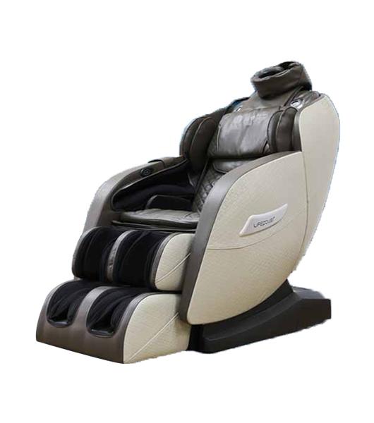 生命动力5200S家用多功能按摩椅