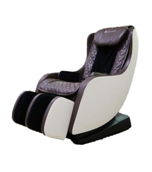 生命动力LP-590S迷你家用按摩椅