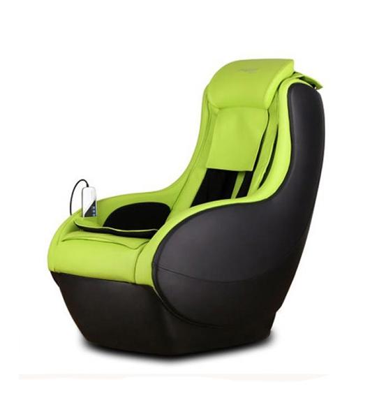 生命动力迷你按摩椅LP-580S