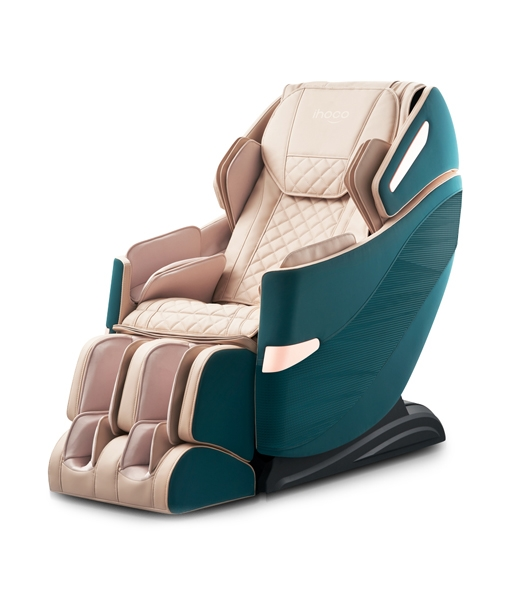 ihoco轻松伴侣IH-7586按摩椅