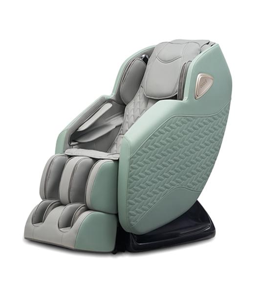 ihoco轻松伴侣多功能按摩椅IH6699家用全身按摩椅