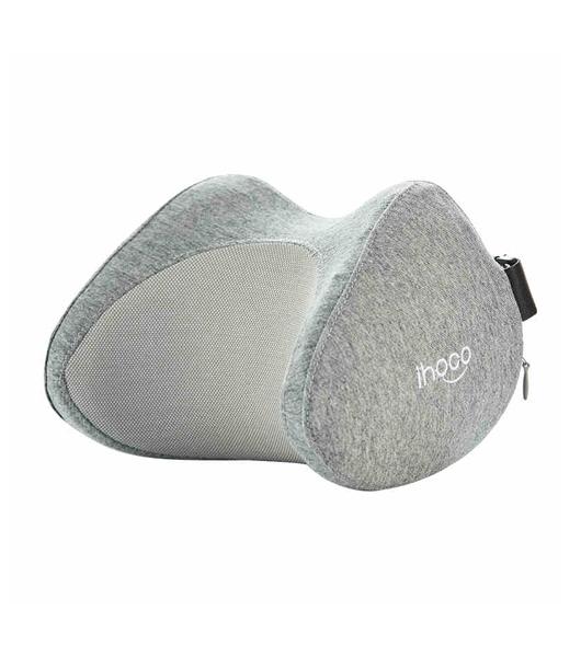 ihoco轻松伴侣IH0335车载多用颈部发热枕