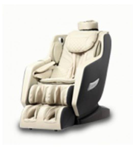 生命动力LP4280S按摩椅2019新款按摩椅