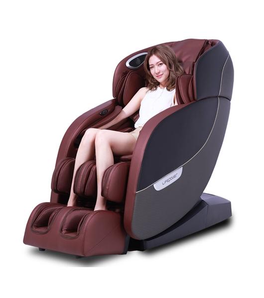 生命动力X500按摩椅家用全自动太空舱按摩椅